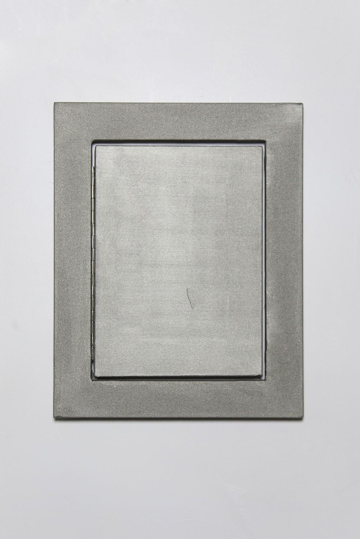 Porte_François — Charlotte Houette, Artiste