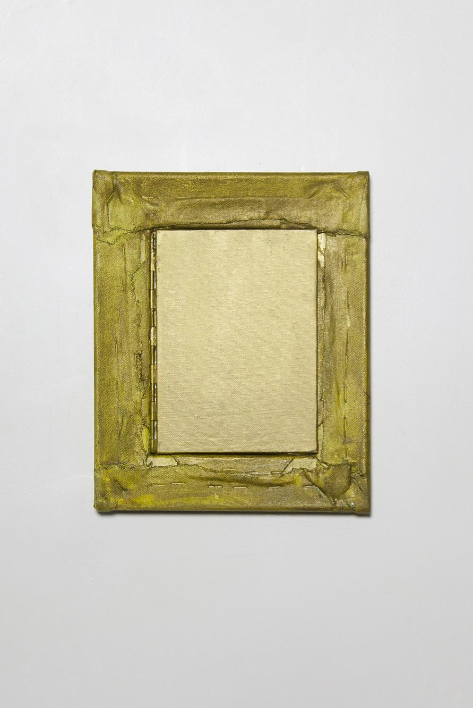 porte naoki — Charlotte Houette, Artiste