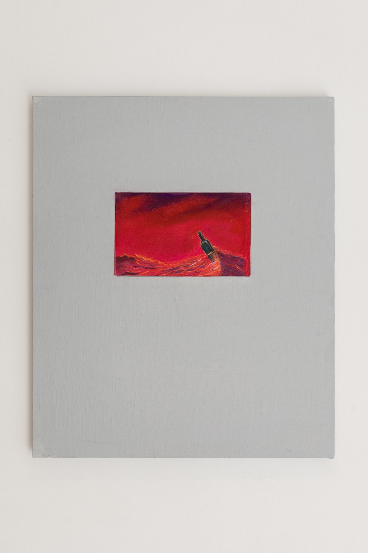 cocotte_sos_rouge_charlottehouette — Charlotte Houette, Artiste