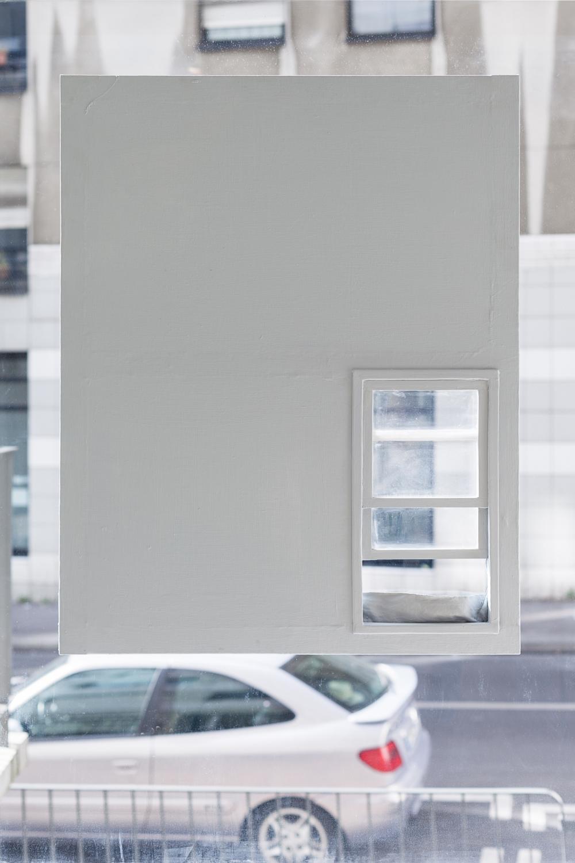 cocotte_window_charlottehouette — Charlotte Houette, Artiste