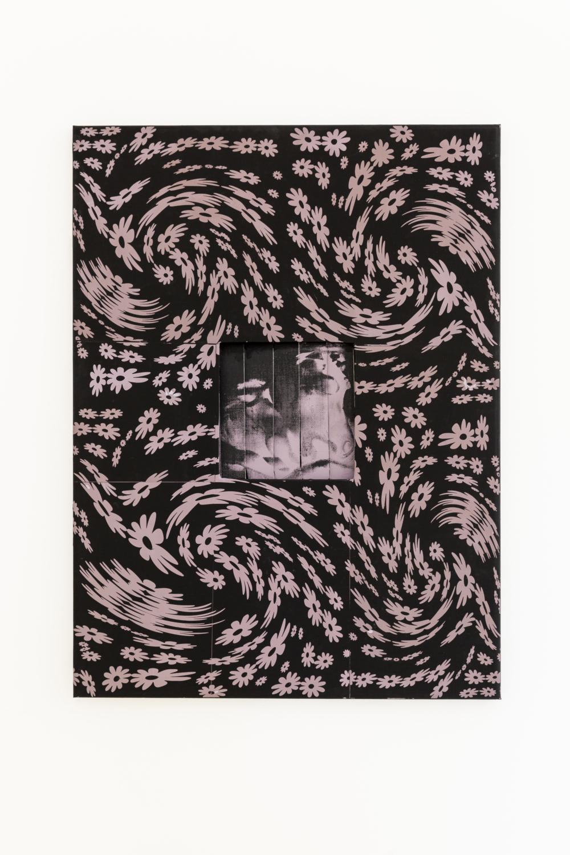 bebechevalviolet — Charlotte Houette, Artiste