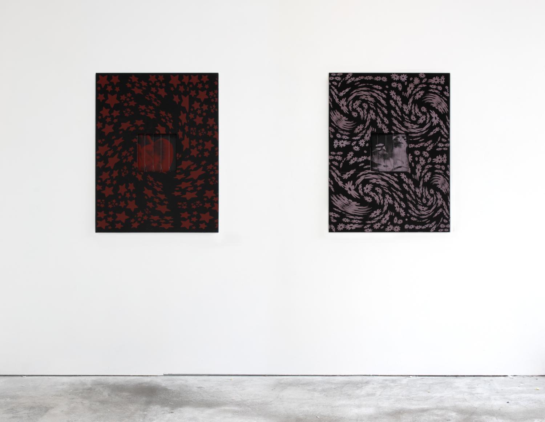 vue interieur cocotte 2 — Charlotte Houette, Artiste